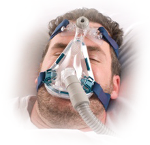 CPAP Machine Supplier & Manufacturers Company - Medsource