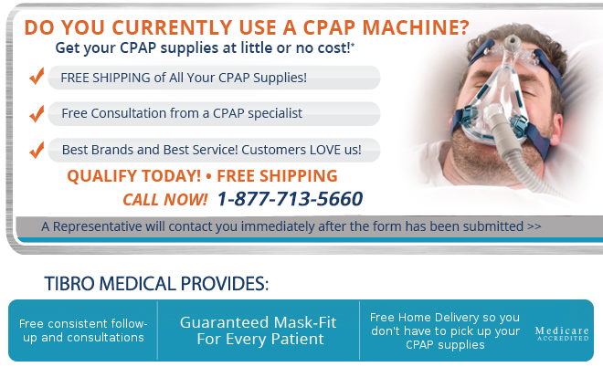 CPAP Machine Supplier & Manufacturers Company - Medsource Respiratory